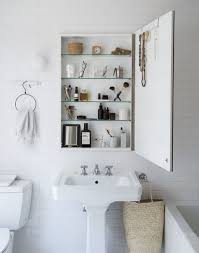 60+ Easy And Effective Small Bathroom Organization Ideas - Elonahome.com Cathey With An E Saturdays Seven Bathroom Organization And Storage Small Ideas The Country Chic Cottage 20 Best Organizers To Try Small Bathroom Organization Ideas Visiontotalco 12 15 Why Choosing Trend Home Daily 11 Fantastic Organizing A Cultivated Nest New Ladder Shelf Youtube 28 Images 53 48 Inch Double Weathered Fox