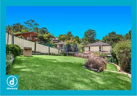 100 Crescent House For Sale 13 Shauna Mount Keira NSW 2500 Dimosons