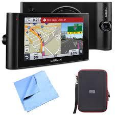 100 Walmart Truck Gps Garmin DezlCam LMTHD 6 GPS Navigator W Dash Cam Hardshell