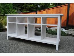 sofa table ikea bar behind sofa to allow more seating works