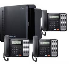 Vertical Summit Small Business Telephone | Telco Depot Voip Phone Systems Why Should Small Businses Choose This Services Business Telephone A Us System Through Your Computer 5 Reasons Why Your Business Should Consider Telus Talks Chicago Inexpensive Internet Solutions Cloud Based Service Alburque Installation New Mexico Vtech Ip Mission Machines Sver Td1000 With 4 Phones Switch To Ezyvoice Business Phone System Teldepotcom