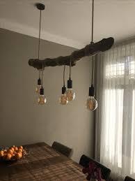maak zelf eenvoudig een mooie tak boomstam een