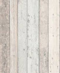 Nice Wanted Poster Paper Background Wood Wallpaper Scrapwood Rustic Faux Finishes