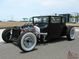 26 Model T Ford Http://car-from-uk.com/sale.php?id=75085   Slick ... 19 Ford Model T Pickup Truck Item D1688 Sold October 1937 For Sale Classiccarscom Cc773456 Build A Fod Roadster 1927 Matane Construire Un 1923 Sale Near Saratoga Springs New York 12866 Sell Your Used Car Fast With Help From The Pros At Webeautoscom 1925 Ford Model Ttt Truck Stored California 1928 Aa Express Barn Find Patina 2148069 Hemmings Motor News A Ford Truck Elegant 1924 Boyer Obenchain Fire 1926 Pickup Ratrod 1930 1931 1929 Hotrod 1915 Ice Cc1142662 12 Perfect Small Pickups For Folks With Big Fatigue The Drive