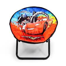 fauteuil cars pas cher cars siège lune enfant noir et disney achat vente