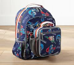 <em>Star Wars</em>™ Droids™ Classic Lunch Bag ... Pottery Barn Star Wars Bpack Survival Pinterest New Kids Batman Spiderman Or Star Wars Small Mackenzie Blue Multicolor Dino For Your Vacations Ltemgtstar Warsltemgt Droids Wonder Woman Mini Prek Back Pack Cele Mai Bune 25 De Idei Despre Wars Bpack Pe Play Cstruction Bpacks Rolling Navy Shark