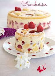 les 25 meilleures idées de la catégorie desserts de fête sur