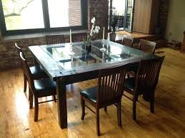 dining room tables sets cheap set with storage bench walmart pub