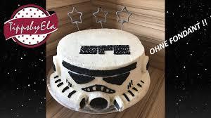 wars torte sahne torte rezepte