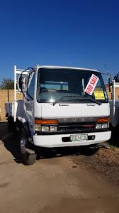 2006 Mitsibushi Fuso FM 14-213 Dropside 8Ton Truck | Junk Mail Image Result For James Bond Kenworth Movie Trucks Big Trucksk 2005 Volvo Fm 12 380 8 X 4 Globetrotter Tipper Jt Motors Limited Truck Sales United Ulities Takes Delivery Of Fm460 Specially Designed New Used Ud And Mack Vcv Sydney Chullora Wrighttruck Quality Iependant 2003 Kenworth T300 For Sale At Ellenbaum Andrew Smith Commercials Trucks Autos More 7 2 Curtainsider Explore Our Range Brisbane Gold Coast
