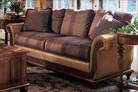 Furniture Magnificent Craigslist Austin Bedroom Furniture