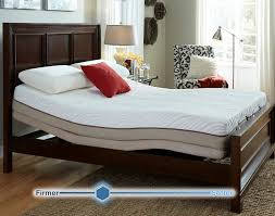 Split King Adjustable Bed Sheets by Split King With Adjustable Base Sleep Science