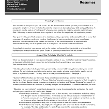 Resume Databases For Recruiters Your Job Application 8 Resdex ... Class A Jobs Elitehr Logistics Jobseekers Attend Trucking Job Fair May 6 In Hazard Jobsight 12th Annual Hecoming Career Is January 17 2018 Mountain List Of Sites Boards For Seekers Jobstars Photos Et Images De Uaw Helps Sponsor In Michigan Getty Knight Traportations Salaries For Truck Drivers Seekers Keep On Truckin The Guardian Truck Driver Sample Rumes Hahurbanskriptco Welcome To Keys Centre Ming A Hit At Job Fair Driving Not So Much Local News Avoid This Common Seeking Mistake Business Insider Resume Databases Recruiters Your Application 8 Resdex