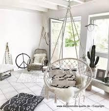 hängematte stuhl schaukel stuhl indoor outdoor