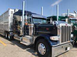 Hotshot Driver - Vaydile.euforic.co Hshot Trucking In Oil Field Mec Services Permian Basin Trucking How To Start Earl Henderson Truck Insurance Kentucky Commercial Auto Ky Towucktransparent Pathway For Hot Shot Best Resource Much Does Dump Truck Insurance Cost Quotes Carrier Illinois Tow Ohio Michigan Indiana Memphis Transportation And Logistics