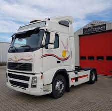 Used Volvo FH12.460 Boom Tractor |Trucksnl.com Used Lvo Truck Head Volvo Donates Fh13 To Transaid Commercial Motor New Trucks Used For Sale At Wheeling Truck Center With Trucks For Sale Market Llc Fm 12 380 Trucksnl Used Lvo Trucks For Sale China Head Fh12 Fl6 220 4x2 Euro 2 Nebim Ari Legacy Sleepers Lieto Finland November 14 2015 Lineup Of Three Lounsbury Heavy Dealership In Mcton Nb