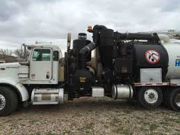Hydrovac Trucks For Sale | All New Car Release Date 2019 2020 Used Street Sweepers And Cleaning Trucks Haaker Equipment Company Peterbilt Tank In Texas For Sale On Buyllsearch Vacuum Curry Supply Combination Jetvac Series Aquatech Home2018 Heavy Diversified Fabricators Inc Man Tga 26350 Rsp Saugbagger Combi Vacuum Trucks Year 2005 Western Canada Promotion June 2017 Jack Doheny 2004 Freightliner Business Class M2 Truckdot Code In Supsucker High Dump Truck Super Products Hydro Excavator Sewer Jetter Vac