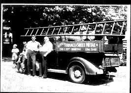 Dodge Truck - What Is It? - Antique Automobile Club Of America ...