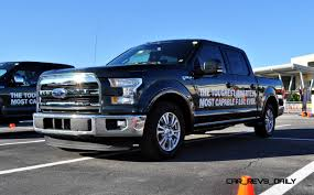 2015 Ford F-150 SuperCrew 3.5L EcoBoost 32 Oped Owners Perspective Ford F150 50l Coyote Vs Ecoboost 2013 Supercrew King Ranch 4x4 First Drive 2018 Limited 4x4 Truck For Sale In Pauls Valley Ok New Xlt 301a W 27l Ecoboost 4 Door Preowned 2014 Fx4 35l V6 In Platinum Crew Cab 35 Raptor Super Mid Range Car 2019 Gains 450hp Engine Aoevolution Lifted Winnipeg Mb Custom Trucks Ride Lemoyne Pa Near Harrisburg