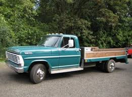 1967 Ford F-350 | Oh My Lord It's A Flatbed Ford | Pinterest | Ford ... 1967 Ford F100 Pickup For Sale Youtube Pickup Truck Ad Classic Cars Today Online F250 4x4 Trucks Pinterest And Trucks Ranger Homer 6772 F100s Ford F350 Pickup Truck No Reserve 1967fordf100ranger F150 Vehicle Ranger Cars Fseries Wikiwand 671979 F100150 Parts Buyers Guide Interchange Manual Image Result For Ford Short Bed Bagged My Next Projects C Series 550 600 700 750 800 850 950 1000 6000