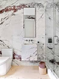 10 Of The Most Exciting Bathroom Design Trends For 2019 Small Bathroom Design Get Renovation Ideas In This Video 8 Remodeling On A Budget 37 To Inspire Your Next Henry St Louis Galleries Bathrooms Malta 80 Best Gallery Of Stylish Large 10 The Most Exciting Trends For 2019 50 That Increase Space Perception 15 Cheap Remodel Modern Glam Blush Girls Cc And Mike Blog