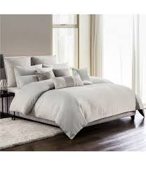 Calvin Klein Bedding by Clearance Sale Bedding U0026 Bedding Collections Dillards Com