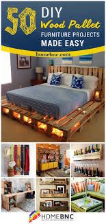 50 Best Creative Pallet Furniture Design Ideas For 2019 30 Plus Impressive Pallet Wood Fniture Designs And Ideas Fancy Natural Stylish Ding Table 50 Wonderful And Tutorials Decor Inspiring Room Looks Elegant With Marvellous Design Building Outdoor For Cover 8 Amazing Diy Projects To Repurpose Pallets Doing Work 22 Exotic Liveedge Tables You Must See Elonahecom A 10step Tutorial Hundreds Of Desk 1001 Repurposing Wooden Cheap Easy Made With Old Building Ideas