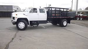 Ford F800 Diesel Stake Body Truck - YouTube Used 2010 Intertional 4300 Stake Body Truck For Sale In New Stake Body Kaunlaran Truck Builders Corp Equipment Sales Llc Completed Trucks 2006 Chevrolet W4500 Az 2311 2009 2012 Hino 338 2744 Sterling Acterra Al 2997 Stake Body Pickup Truck Archdsgn 2007 360 2852 2005 Chevrolet 3500 Dump With Snow Plow For Auction