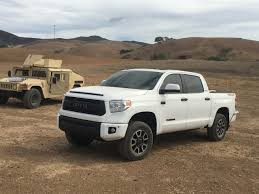 Stock Rim/tire Size With Leveling Kit | Toyota Tundra Forum Truck Tyre Size Shift Continues Reports Michelin Mgltiretruck Tire 12r225 With Quality Warranty Pattern 668 2008 Toyota Tundra Tire Size Elegant Used Crewmax Comparison Best 2018 China High Quality Tyre Trailer 38565r225 Chart Brands Made In 13r225 Tubeless For 2002 F150 F150online Forums Need Help On Tacoma World 35x1250r20 Loadspeed Mileage Warranty Ply 4x4 Suv 2017 Biggest Ford Forum In Astounding What Wheel Is For A 2011 Chevy With P275