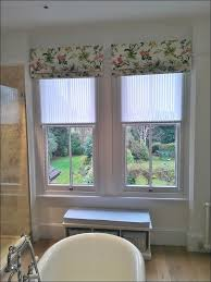 Bathroom Window Curtains Target by Kitchen Black And White Kitchen Valances Teal Curtains Target
