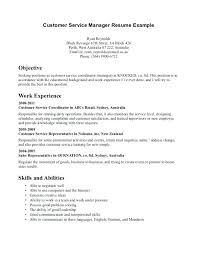 The Best Resume Examples Australia Feat Teen Exam Teenage On Objective For Create Astounding
