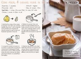 recette de cuisine en cuisine en bandoulière les recettes à emporter de mathilda page 2
