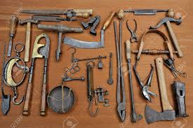 26 beautiful classic woodworking tools egorlin com