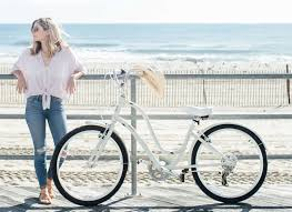 Riding Bikes On The Beach Luxury Brighton 7 Bicycles Pinterest