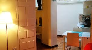 One Bedroom Apartment My Sweet Home In Gregoriana
