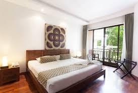 Holiday 1 bedroom Apartment at Laguna Phuket
