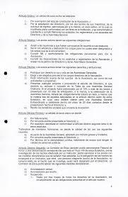 Renuncia El Maestro Víctor José Rodríguez Como Director Del Liceo