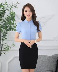 compare prices on women business suits skirt and blouse top