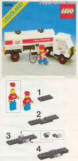 8 Best Lego Instructions Images On Pinterest | Lego Sets, Lego ... Lego City Mobile Command Center 60139 Police Boat Itructions 4012 2017 Lego Police Itructions Unit 7288 Brickset Set Guide And Database Red White Hospital Building Lions Gate Models Review 60132 Service Station Set Of Custom Stickers To Build A Bomb Squad Truck And Helicopter Pictures Missing Figures Qualitypunk Blog Alrnate Challenge 60044 Town