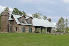 100 Rustic House Mountain Plan 1288 Square Feet 2 Bedrooms 2 Bathrooms