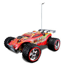 Baja Speed Beast Fast Remote Control Truck - Race 3 People 120 2wd High Speed Rc Racing Car 4wd Remote Control Truck Off 112 Reaper Bigfoot No1 Original Monster Rtr 110 By Electric Redcat Volcano Epx Pro Scale Brushl Radio Plane Helicopter And Boat Reviews Swell 118 24g Offroad 50km Vehicles Semi Trucks Landking 40mhz Blue Bopster Buy Vancouver Amazoncom Hosim All Terrain 9112 38kmh Gizmovine 12428 Cars Offroad Rock Climber