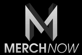 Merchnow Com Coupon Code - October 2018 Wholesale Coupons For Ghostly Manor Lmc Truck Coupon Discount Ford Oem Parts Coupons Amped Airsoft Codes 2018 Dramine 092018 Dodge Ram Crew Cab Oedro Oem Floor Mats Installation Demo Rockauto Slysoft Dvd 3dfv By Mfgobmiur Issuu Part 2 C10 Consoleenclosure With Alpine Audio Youtube Code Truckdomeus 844 Best Chevy Trucks Images On Pinterest Truck Parts Catalog Lmc Nationals Presents The Sprint Upgrade Buy Uggs Online Cheap