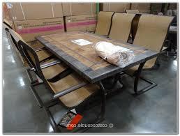 Agio Patio Furniture Cushions by Patio Furniture Dreaded Agio Patio Furniturec2a0 Picture