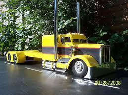 100 Ebay Rc Truck Car Repair Birmingham Tamiya King Hauler For Sale Ebay