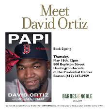 Papibooktour - Twitter Search Meet Jenn Mcallister 082915 The Typewriter Revolution Blog Upcoming Events In Ccinnati And Crossing At Smithfield Ws Development Online Bookstore Books Nook Ebooks Music Movies Toys Emerson College Bookstores 114 Boylston St Back Barnes Noble Cafe Boston Bay Restaurant Natalya Wwe Mister Science Faircom Book Release Video Former Umpire Bob Reflects On His Career Lady The Window Event Sept 21 I Fucking Love Ifnluvbos Beat Heat
