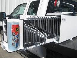 100 Custom Truck Tool Boxes Box Ideas 25 Beds Tools