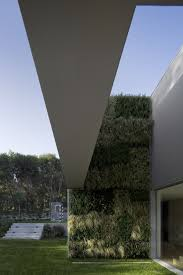 100 Frederico Valsassina Gallery Of House In Quinta Patino Arquitectos