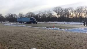CDL Test Site Cherry Hill NJ - YouTube Cdl Traing Schools And Classes Truck Driving Info Linden Campus Smith Solomon Ez Wheels School Passaic New Jersey Nj Localdatabasecom Swift Cerfication Programs Lehigh Valley Mr Inc Home How To Become A Car Hauler In 3 Steps Truckers Ny 8777900551 Pretrip Inspection Study Guide Unfi Careers Do I Really Need A Ged To Go Trucking Page 1 The Best Company Sponsored