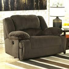 Ashley Furniture Hogan Reclining Sofa by Austere Gray Zero Wall Power Wide Recliner Ashley Furniture Hogan
