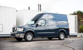 2019 Nissan NV1500 / 2500 / 3500 Reviews   Nissan NV1500 / 2500 ... Delivery Huff Lumber Washington State Commercial Vehicle Guide M 3039 New Trucks Find The Best Ford Truck Pickup Chassis The Top 10 Most Expensive In World Drive Transit Van Dimeions 2014on Capacity Payload Volume Van Set Bright Colors Transporting Stock Vector Royalty Details About Alternator Brackets Car Boat Various All Sizes Mounting Full Sized Images For Loggingforestry 2007 F750 75 Altec Enterprise Moving Cargo And Rental Fileups Truck 3550005149jpg Wikimedia Commons